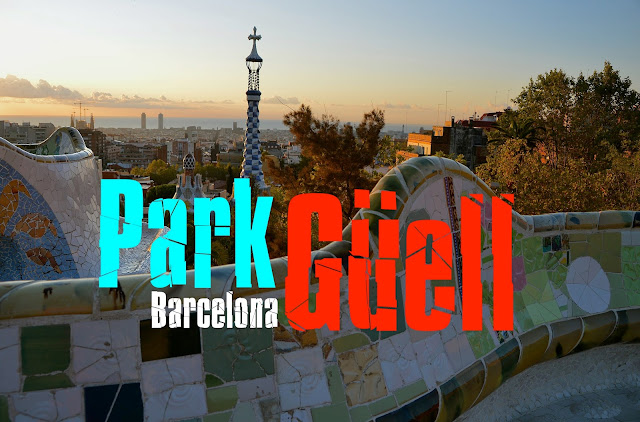 O que visitar em Barcelona, Espanha