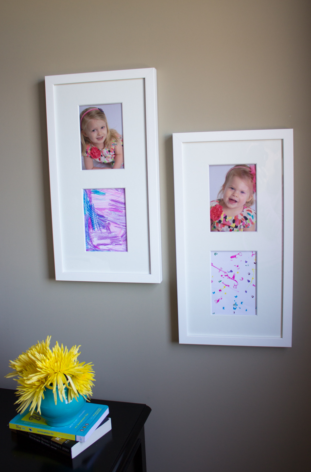display-kids-art