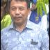 Dosen UNSA Ramli Haba, Anggota Tin Ahli DPRD Sulsel