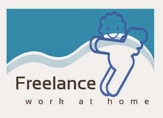 Peluang Bekerja Freelance Menjanjikan
