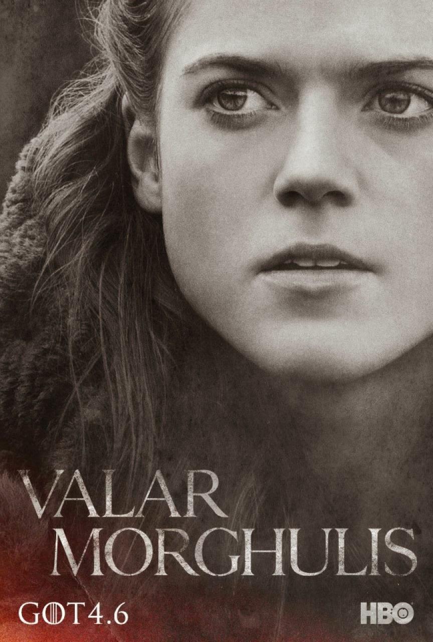 Cinextreme Reviews Und Kritiken Serie Game Of Thrones Game Of