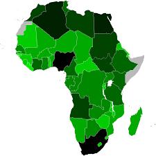 2018 African Development Bank Internship Programme
