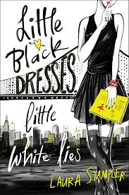 https://www.goodreads.com/book/show/25337536-little-black-dresses-little-white-lies?ac=1&from_search=true