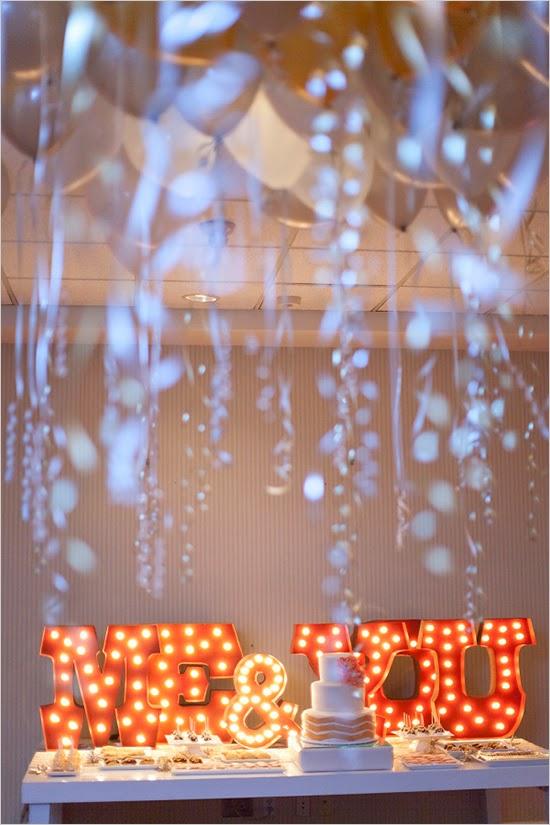 new-years-eve-wedding-5