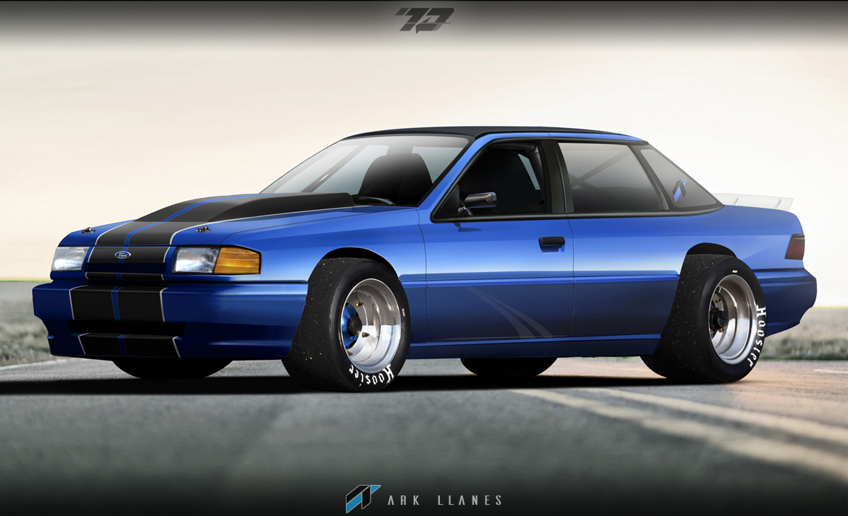 ford mustang cartoon pictures car gallery
