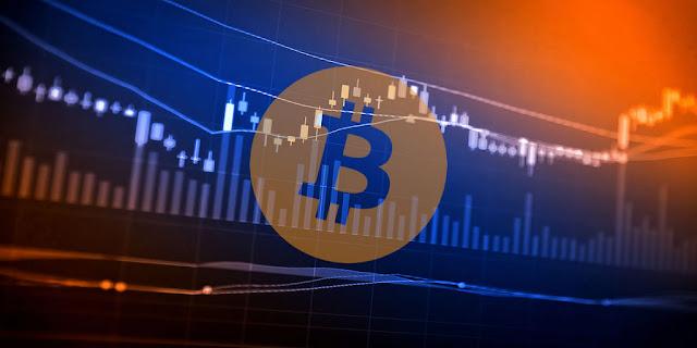Observación de precios de Bitcoin: BTC / USD se aproxima al siguiente salto clave