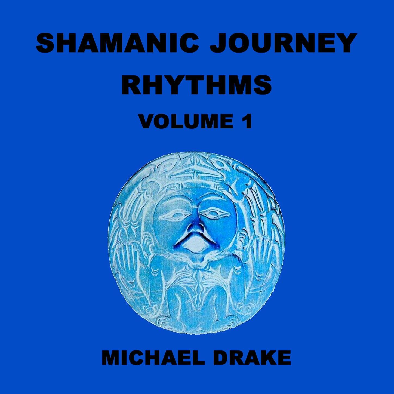 Shamanic Drumming: Free Shamanic Rhythms Download