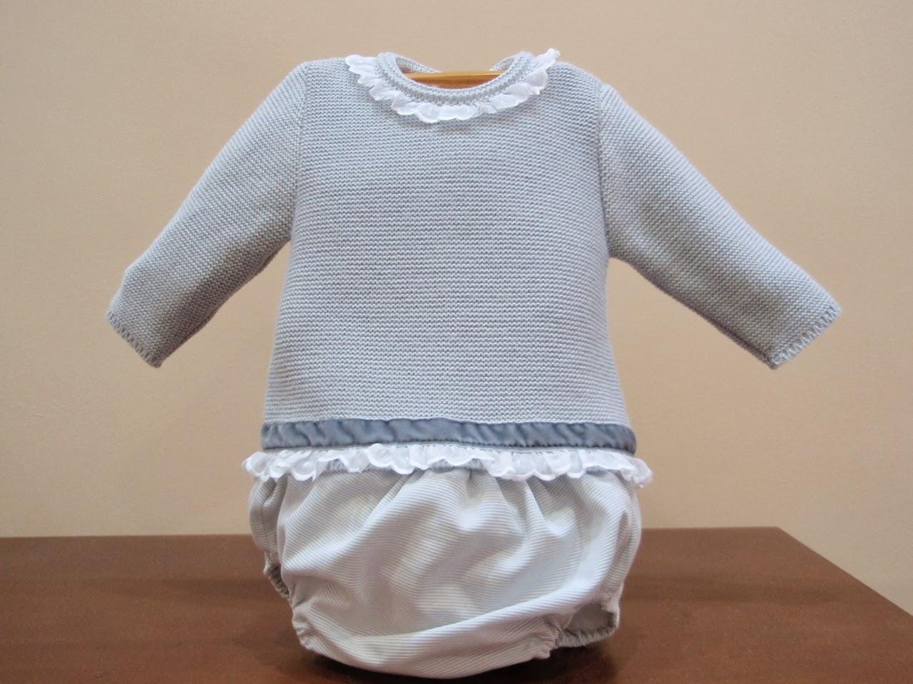 14df1a35c Ideal para invierno para llevar cómodo y calentito al bebé