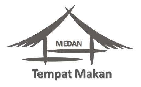 Tempat Makan di Medan