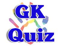 Current Affairs Quiz 11th Week 2019