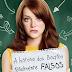 A Mentira (Easy A, 2010) | 05 Motivos para Ser Seu Filme Favorito | Blog #tas