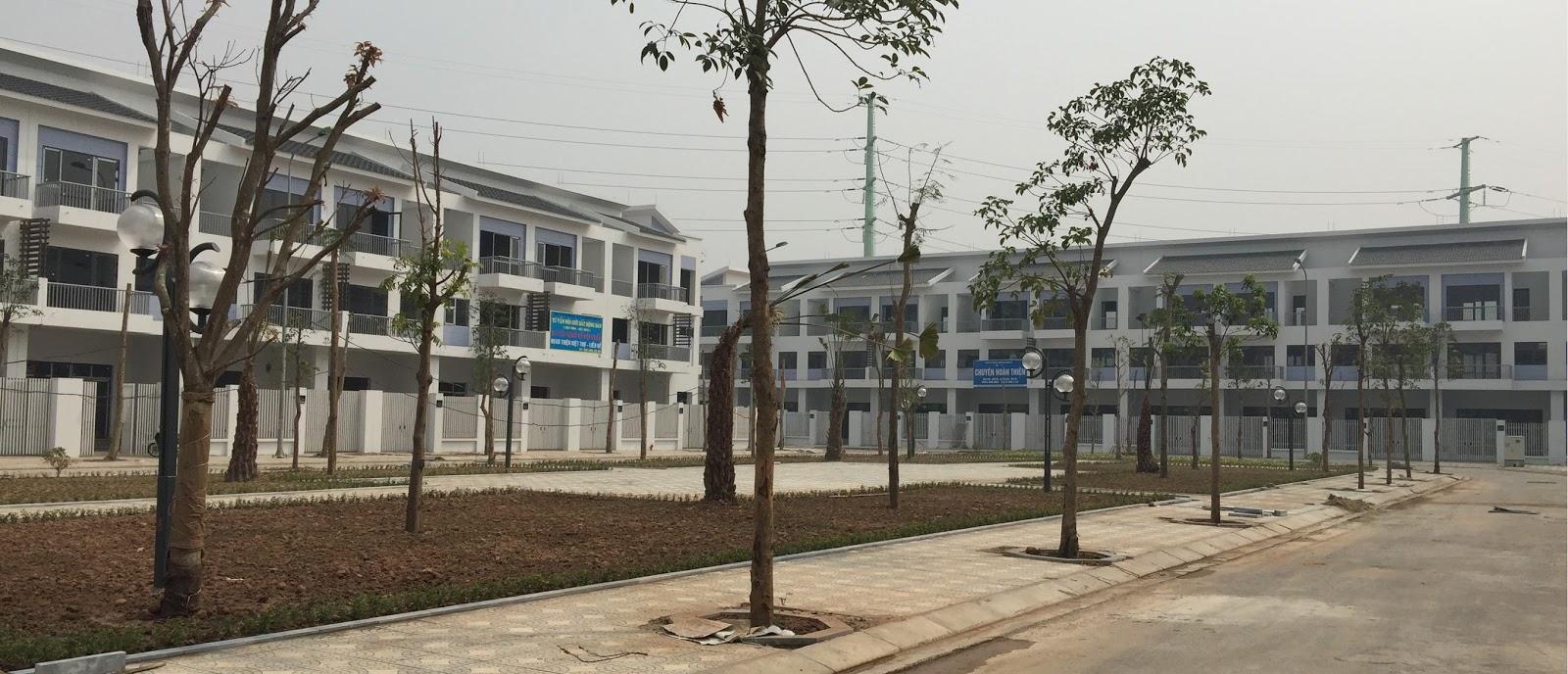 tasco-xuan-phuong-khu-lien-ke