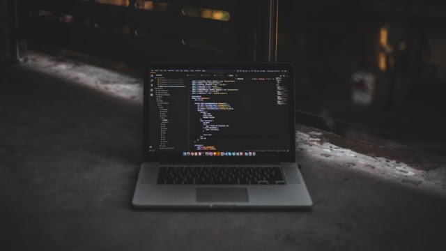 What are the low, medium and high-level programming languages? What are the main differences between them? 87