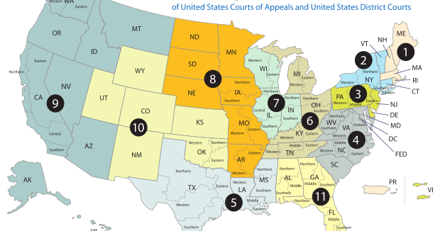 states that allow same sex marriage nevada in Jackson