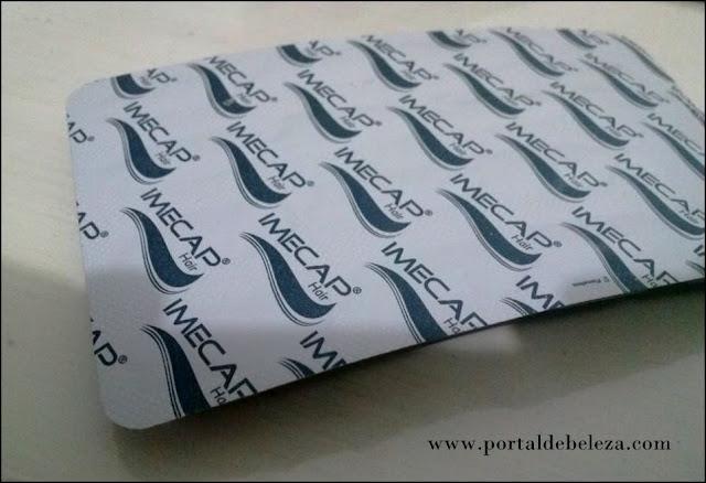 http://www.portaldebeleza.com/2013/08/imecap-hair-resultado.html#.UiInJdI06aY