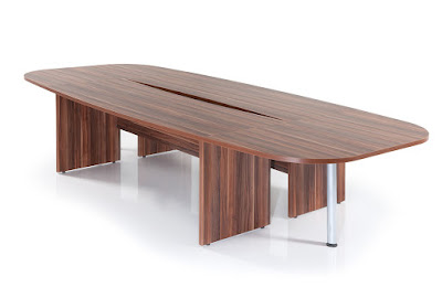 goldsit,ofis masası,toplantı masası,elips toplantı masası,oval toplantı masası