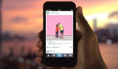 cara menyimpan video instagram tanpa aplikasi dan url