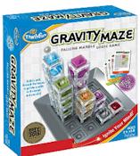 https://theplayfulotter.blogspot.com/2018/08/gravity-maze.html