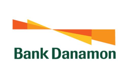 Rekrutmen Lowongan Bank Danamon Tahun 2019