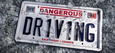 dangerous-driving-pc-cover-www.ovagames.com