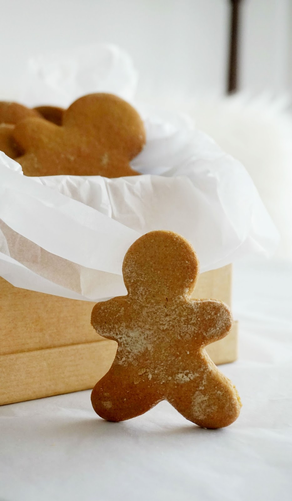 how to gingerbread men baking homemade love cooking bbc food recipe photography sony