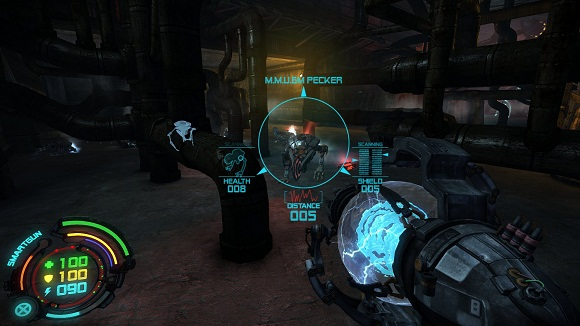 hard-reset-extended-edition-pc-screenshot-www.ovagames.com-1