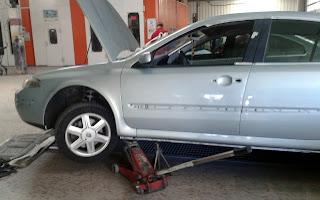 taller de vehiculos mostoles, taller para vehiculos mostoles, revision vehiculos mostoles