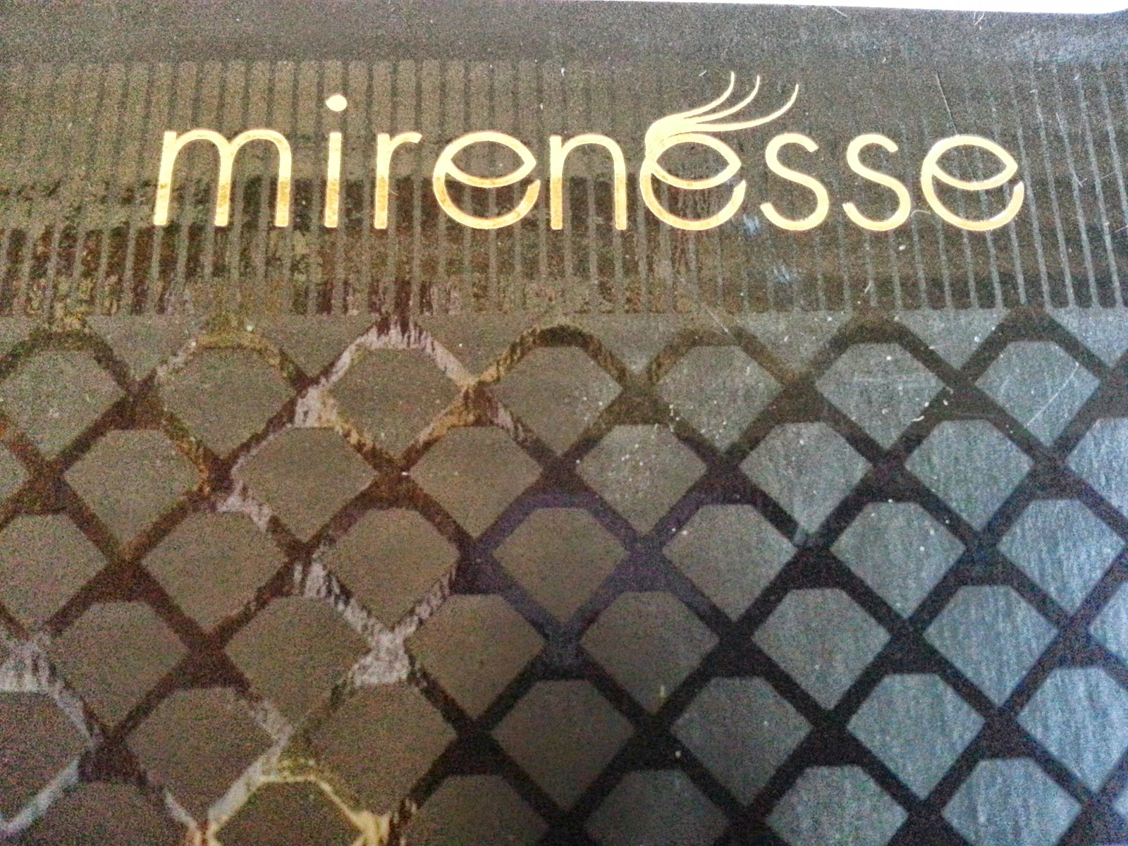 mirenesse contact