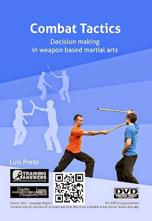 https://www.amazon.com/COMBAT-TACTICS-Decision-making-martial/dp/B00XV0AJA2/ref=sr_1_2?ie=UTF8&qid=1477649708&sr=8-2&keywords=luis+preto