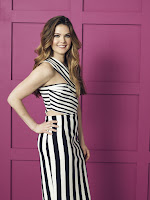Meghann Fahy in The Bold Type Series (30)