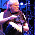 Baterista do Pretenders quase substituiu Steven Adler no Guns N' Roses