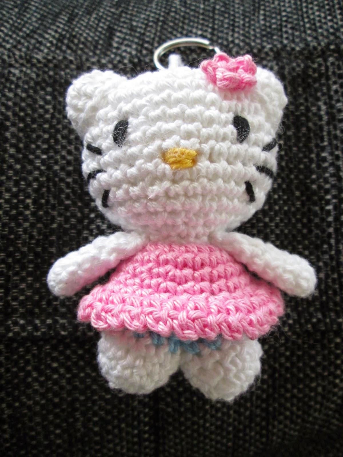 Vertaling: Kleine Kitty – Charami.com | 1600x1200
