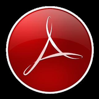 adobe reader xi (11.0.01) free