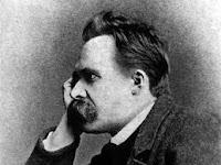 Nietzsche, Fiedrich