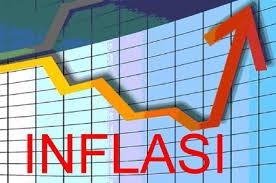 teori inflasi