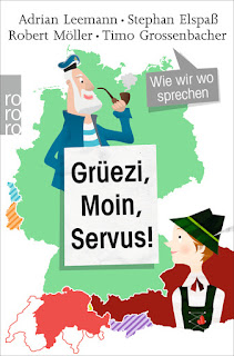 https://www.rowohlt.de/taschenbuch/adrian-leemann-grueezi-moin-servus.html