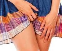 Cara mengobati keputihan berlendir terasa gatal dan bau