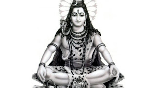Lord Shiva Images and HD Photos [#27]