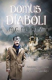 portada-domus-diaboli-mc-mendoza
