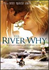 Blog Safari club, The River Why (2010) online