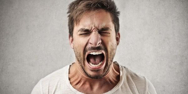 11 Cara Mengendalikan Emosi Menurut Islam dan Kesehatan Medis