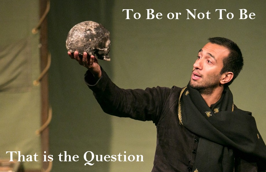 an analysis of impulsive reactions in laertes and hamlet Hamlet - impulsive and indecisive  claudius gives the reaction that hamlet was hoping for, and any doubts about the ghost and what he said are put to rest, o .