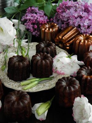Csokol d reformer - Lade bz ...