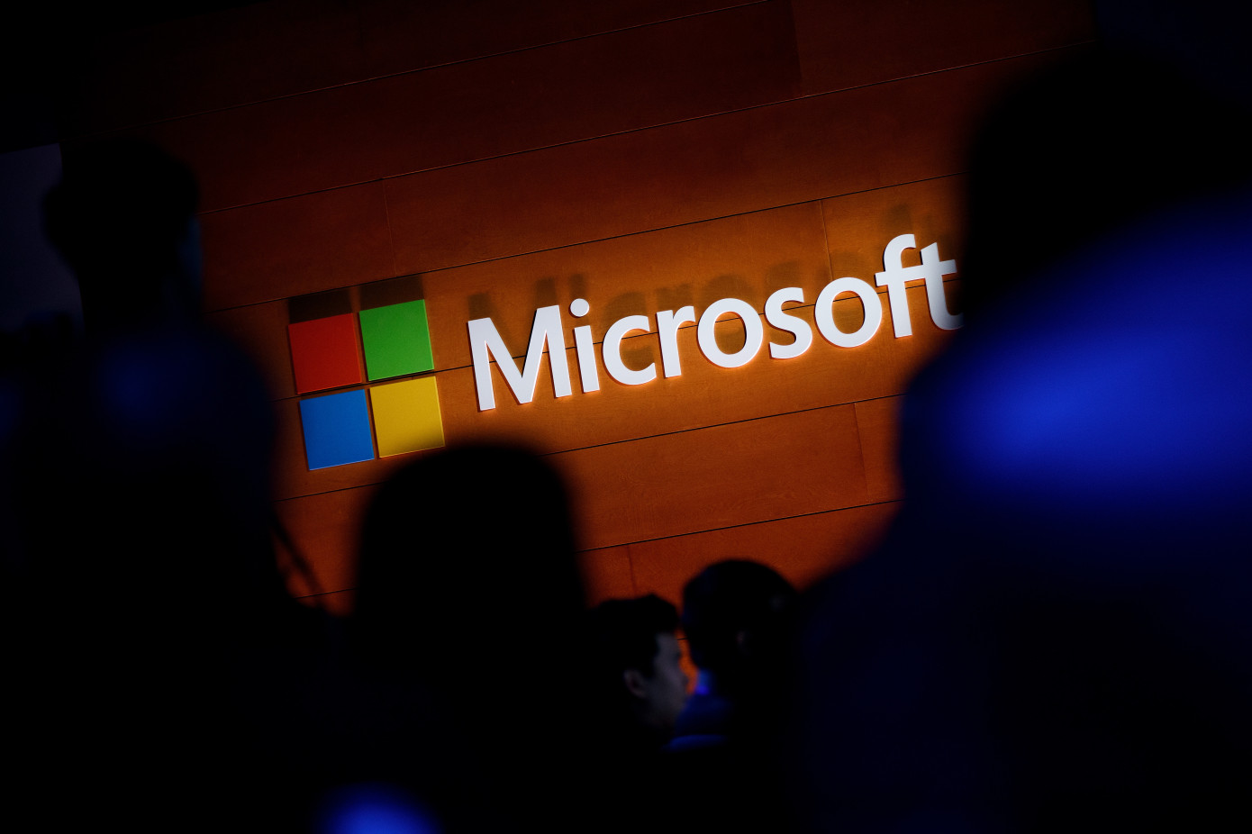 Microsoft creates a text-to-speech Artificial Intelligence that can