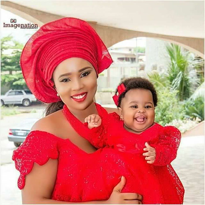 aso-ebi styles for baby girl (1)