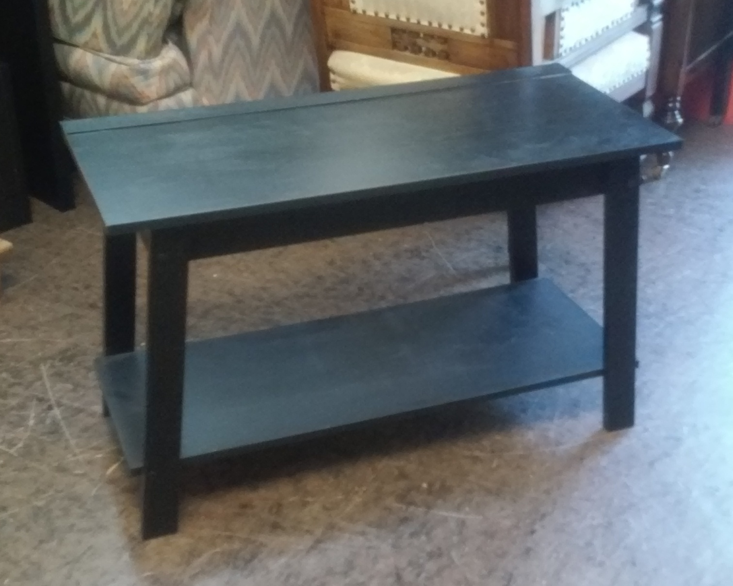 Uhuru furniture collectibles sold reduced 3 39 modern for Reduced furniture