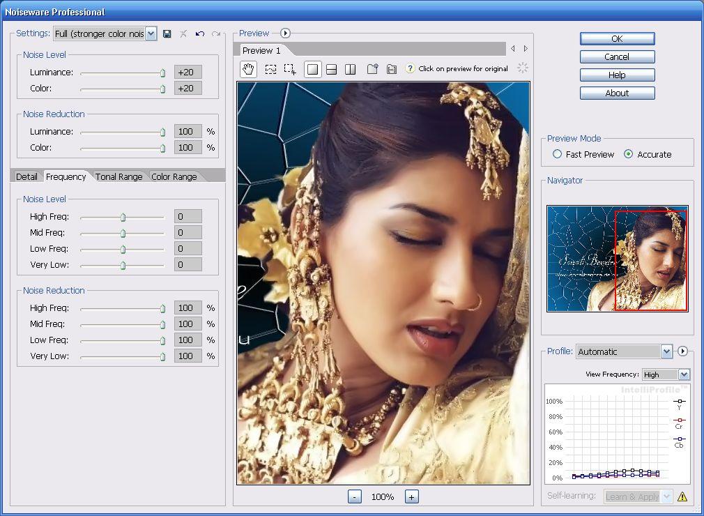Free Download Crack Noiseware Professional V4 1 1 0 For Adobe