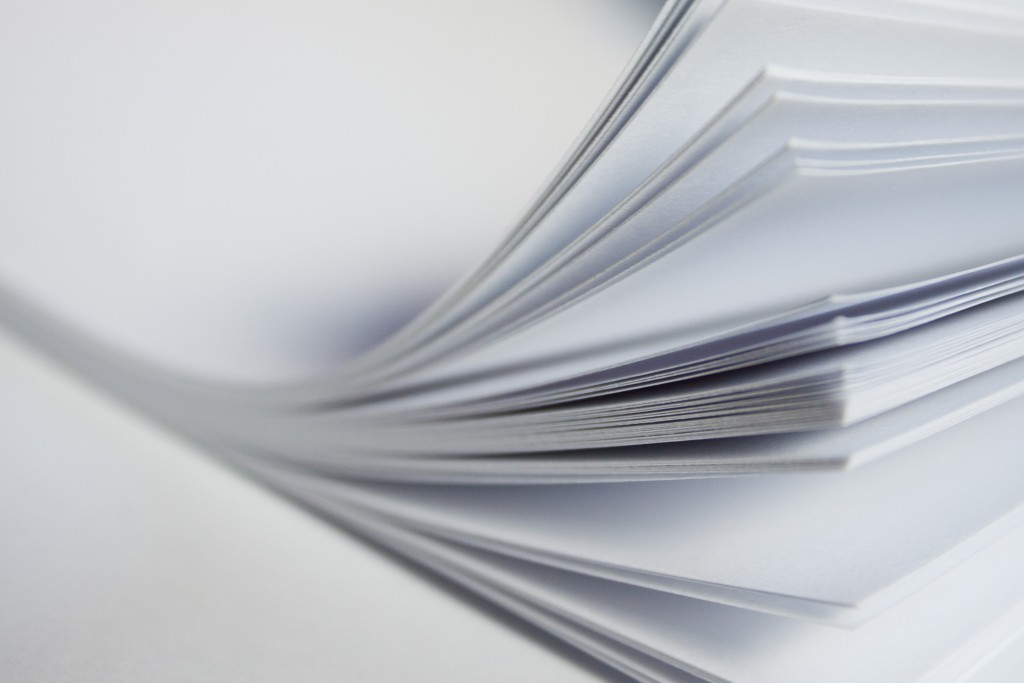 Contoh Surat Kuasa Pengambilan Bpkb Paspor Gaji Ijazah Uang
