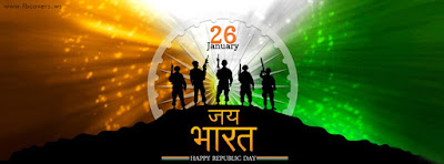 Happy-Republic-Day-Images-Quotes