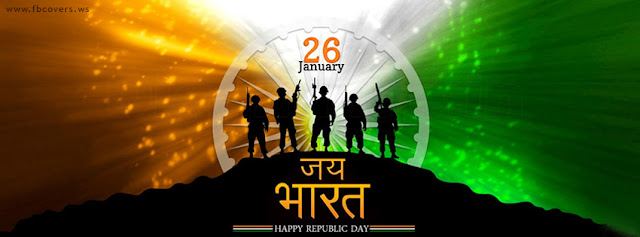 Happy-Republic-Day-cards-pics-images